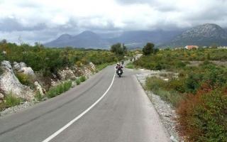 motoexplora-viaggi-in-moto-montenegro-settembre-2010-10