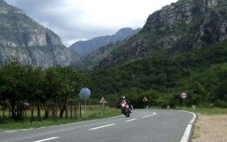 motoexplora-viaggi-in-moto-montenegro-settembre-2010-13