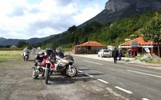 motoexplora-viaggi-in-moto-montenegro-settembre-2010-14