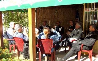 motoexplora-viaggi-in-moto-montenegro-settembre-2010-15