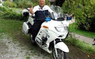motoexplora-viaggi-in-moto-montenegro-settembre-2010-16