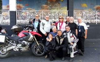 motoexplora-viaggi-in-moto-montenegro-settembre-2010-19