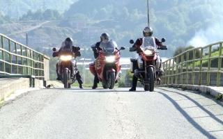 motoexplora-viaggi-in-moto-montenegro-settembre-2010-21