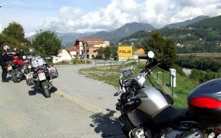 motoexplora-viaggi-in-moto-montenegro-settembre-2010-22