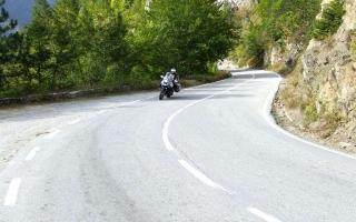 motoexplora-viaggi-in-moto-montenegro-settembre-2010-23