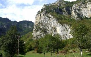 motoexplora-viaggi-in-moto-montenegro-settembre-2010-24