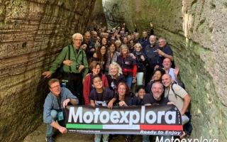 2019-10-motoexplora-sorano-01