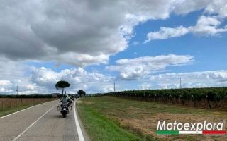 2019-10-motoexplora-sorano-02
