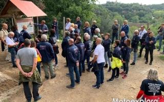2019-10-motoexplora-sorano-04