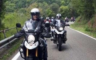 2019-10-motoexplora-sorano-07