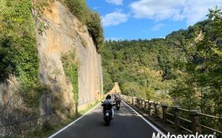 2019-10-motoexplora-sorano-08