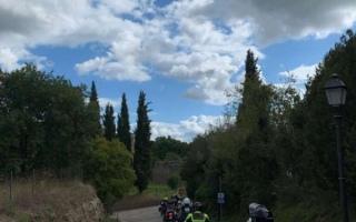 2019-10-motoexplora-sorano-10