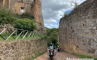 2019-10-motoexplora-sorano-12