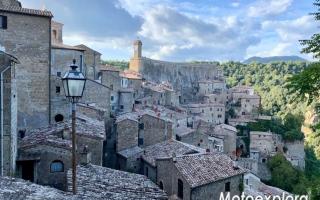2019-10-motoexplora-sorano-14