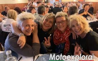 2019-10-motoexplora-sorano-16