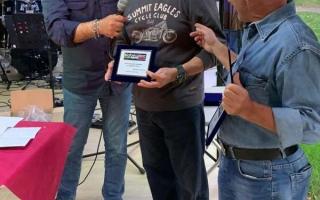 2019-10-motoexplora-sorano-20
