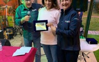 2019-10-motoexplora-sorano-23