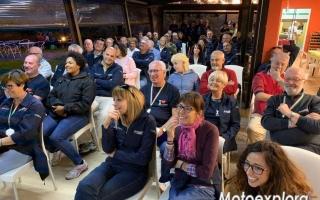 2019-10-motoexplora-sorano-24
