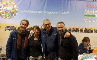 2019-01-motorbike-expo-09