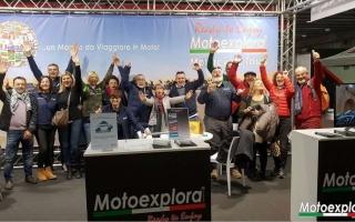 2019-01-motorbike-expo-11