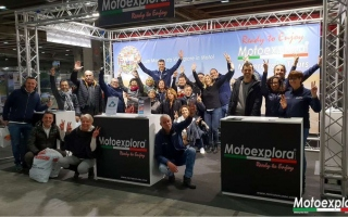 2019-01-motorbike-expo-12