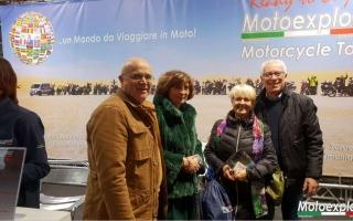 2019-01-motorbike-expo-18