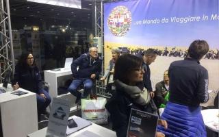 2019-01-motorbike-expo-20