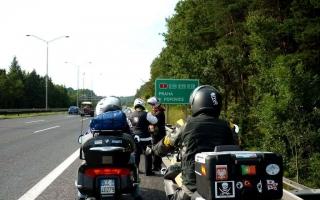 motoexplora-viaggio-in-polonia-agosto-2011-01