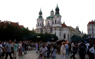 motoexplora-viaggio-in-polonia-agosto-2011-02
