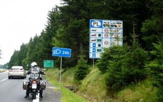 motoexplora-viaggio-in-polonia-agosto-2011-03