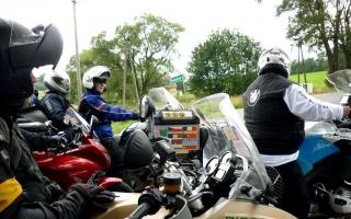 motoexplora-viaggio-in-polonia-agosto-2011-04
