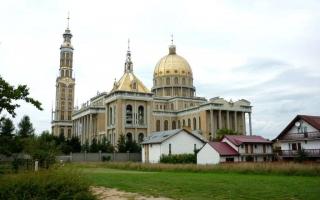 motoexplora-viaggio-in-polonia-agosto-2011-08