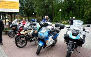 motoexplora-viaggio-in-polonia-agosto-2011-10