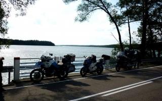 motoexplora-viaggio-in-polonia-agosto-2011-17