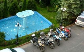 motoexplora-viaggio-in-polonia-agosto-2011-18