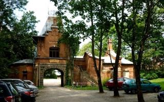 motoexplora-viaggio-in-polonia-agosto-2011-19