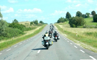 motoexplora-viaggio-repubbliche-baltiche-agosto-2013-01