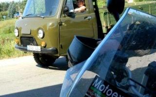 motoexplora-viaggio-repubbliche-baltiche-agosto-2013-02