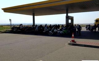 motoexplora-viaggio-repubbliche-baltiche-agosto-2013-06
