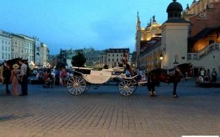 motoexplora-viaggio-repubbliche-baltiche-agosto-2013-07