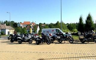 motoexplora-viaggio-repubbliche-baltiche-agosto-2013-08