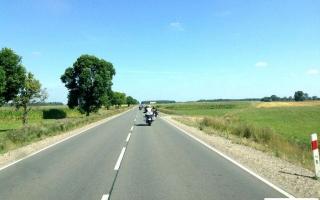 motoexplora-viaggio-repubbliche-baltiche-agosto-2013-10