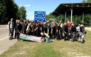 motoexplora-viaggio-repubbliche-baltiche-agosto-2013-12