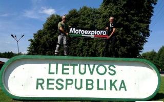 motoexplora-viaggio-repubbliche-baltiche-agosto-2013-14