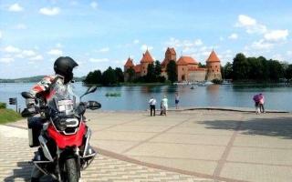 motoexplora-viaggio-repubbliche-baltiche-agosto-2013-15