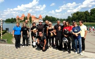 motoexplora-viaggio-repubbliche-baltiche-agosto-2013-16