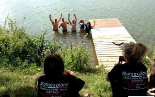 motoexplora-viaggio-repubbliche-baltiche-agosto-2013-17