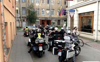 motoexplora-viaggio-repubbliche-baltiche-agosto-2013-19