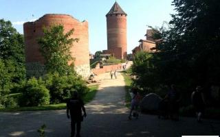 motoexplora-viaggio-repubbliche-baltiche-agosto-2013-20