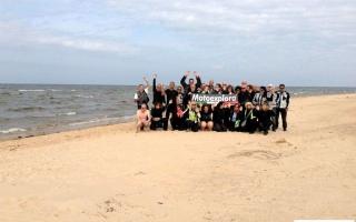 motoexplora-viaggio-repubbliche-baltiche-agosto-2013-23